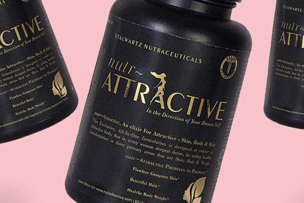 NutrAttractive_Packaging
