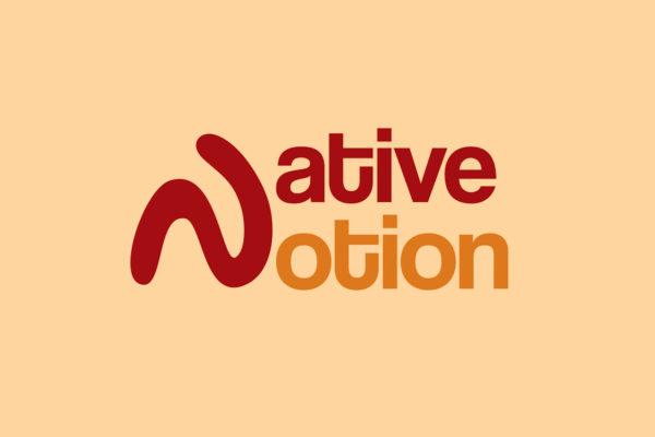 native-notion-logo